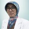 dr. Risdawati, Sp.THT-KL