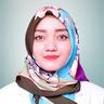 dr. Risfi Dwiandra Sartika Nasution