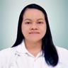 dr. Riska Amelia, Sp.OG