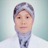 dr. Riska Andriani, Sp.M