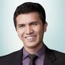 dr. Riski Muhaimin, Sp.A
