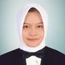 dr. Riski Syahna