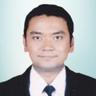 dr. Risky Irawan Putra Priono, Sp.P