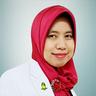 dr. Risky Vitria Prasetyo, Sp.A(K)