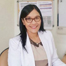 dr. Risma Pasaribu, Sp.KFR