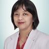 dr. Rismala Dewi, Sp.A(K)