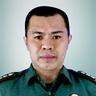 dr. Risman Rais, Sp.THT-KL, M.Kes