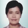 dr. Rismauli Doloksaribu, Sp.PD-KHOM, FINASIM