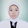 dr. Rista Lestari, Sp.A