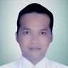 dr. Ristantio, Sp.A, M.Kes