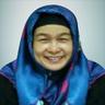 dr. Rita Angraini, Sp.A(K)