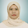 dr. Rita Danianti, Sp.JP