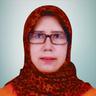 dr. Rita Evalina, Sp.A(K), M.Ked(Ped)