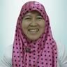 dr. Rita Haryanti, Sp.KFR