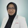 dr. Rita Kesuma, Sp.P