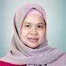 dr. Rita Kumalasari, Sp.KFR