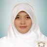 dr. Rita Puspitasari Wulandari, Sp.KFR