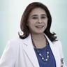dr. Rita Rogayah, Sp.P(K)