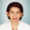 dr. Ritha Mariati Sembiring, Sp.KJ, M.Ked(KJ)