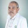 dr. Rivai Usman, Sp.A
