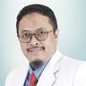 dr. Rivan Danuaji, Sp.S, M. Kes