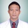 dr. Rivandi Maulana