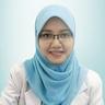 dr. Rivita Putri Nasari, Sp.S, M.Ked