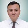dr. Rivo Mario Warouw Lintuuran, Sp.KJ