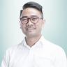 dr. Riyan Hari Kurniawan, Sp.OG