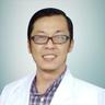 dr. Riza Hendrawan Nasution, Sp.OG