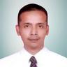 dr. Riza Maulana Nasution, Sp.B