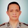 dr. Riza Mochamad Farid, Sp.An