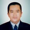 dr. Riza Pahlevi, Sp.B