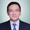 dr. Riza Rivany, Sp.OG(K)Onk