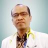dr. Riza Sahyuni, Sp.A, M.Kes