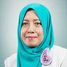 dr. Rizafatmi, Sp.M