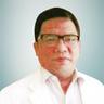 dr. Rizal Alimin