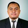 dr. Rizal Hafiz, Sp.PD