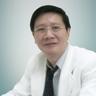 dr. Rizal Ngatino, Sp.B