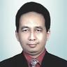 dr. H. Rizal Sanif, Sp.OG(K), MARS