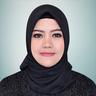 dr. Rizka Arsil, Sp.OG