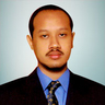dr. Rizka Fathoni Perdana, Sp.THT-KL