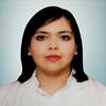 dr. Rizka Husna Aditya Hami, Sp.PD