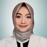 dr. Rizka Yunidha Anwar