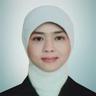 dr. Rizki Amalia Gumilang, Sp.JP