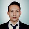 dr. Rizki Anshar