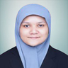 dr. Rizki Astria Farindani, Sp.JP