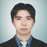 dr. Rizki Drajat, Sp.P