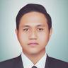 dr. Rizki Mulia Abidin