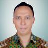 dr. Rizki Safaat Nurahim, Sp.OG